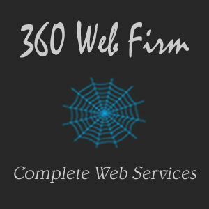 360 web firm square image