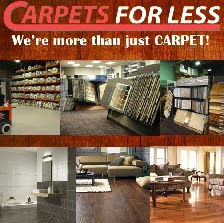 carpetsforless