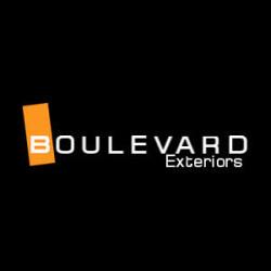 boulevard-exteriors-calgary-logo