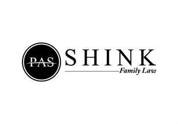 shink-family-law-calgary-logo