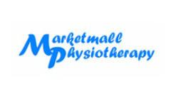 marketmall
