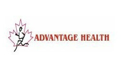 advantage-health-castleridge-physiotherapy-logo