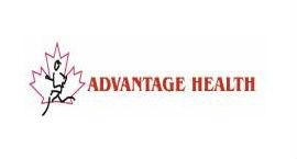 advantage-health-royal-oak-logo