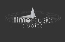 time%20music%20studio