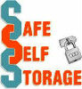 SAFE_SELF_STORAGE3