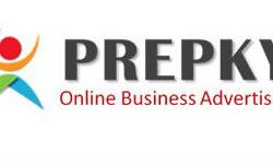 prepky-banner