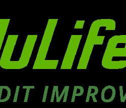 Nu Life Banner 1900