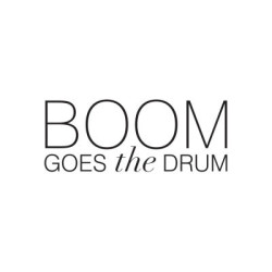 boom-goes-the-drum-calgary-event-planning
