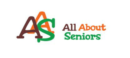 all-about-seniors-companionship-services-calgary