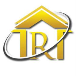 000 RBR logo-icon