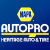 Heritage Autopro & Tire - Image 1