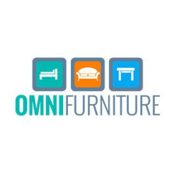 Omni Furniture Avatar