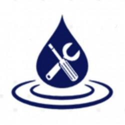 Calgary Plumbers Logo