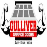 Gulliver Garage