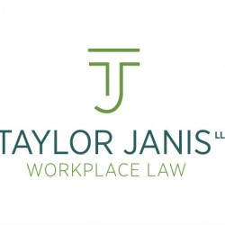 taylor-janis-workplace-law-calgary