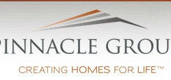 pinnacle home design