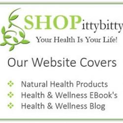 shopittybitty-banner