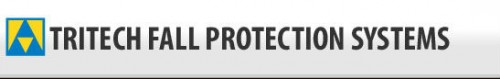 Tritech Fall Protection Systems logo