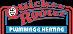 quicker-rooter-logo-smaller