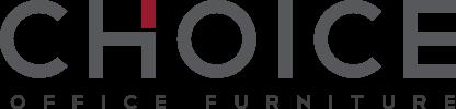 choice-office-furniture-logo