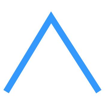 lending_arch