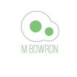 MBowron