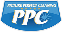 Picture Perfect Cleaning Inc