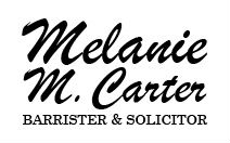 melanie-carter-family-lawyer-calgary-logo