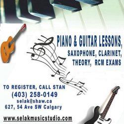 guitar-lessons-calgary