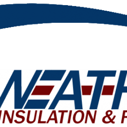 4Weather-Logo