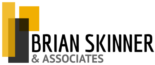 skinner-and-associates-logo-dark