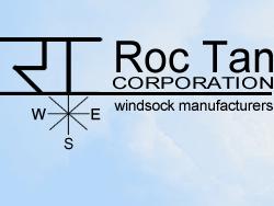 Roc Tan logo