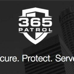 365patrol_logo