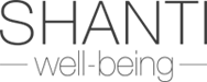 SHANTI WELL-BEING INC