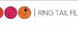 ringtail_logo