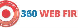 logo-360webfirm (2)