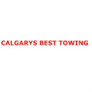 Calgary Towing