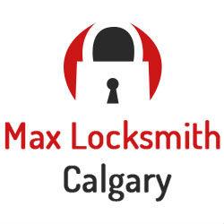 Max Locksmith