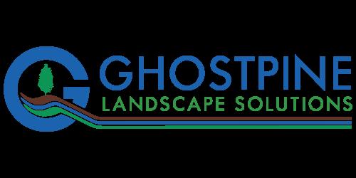 GLS-Logo-Full-Color