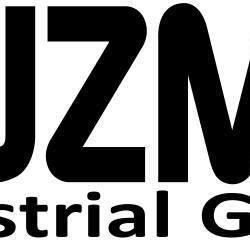 KUZMA Industrial logo