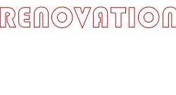 logo.fw_ (1)
