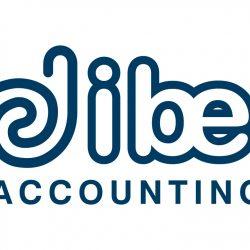 jibe-accounting-calgary-logo