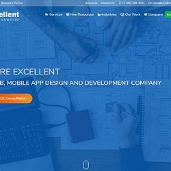 Mobile App Development Company(700x400)