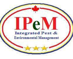 IPeM Pest Control