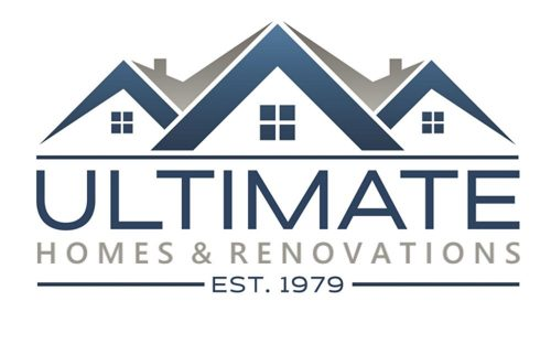 Ultimate_Homes_and_Renovations_Logo