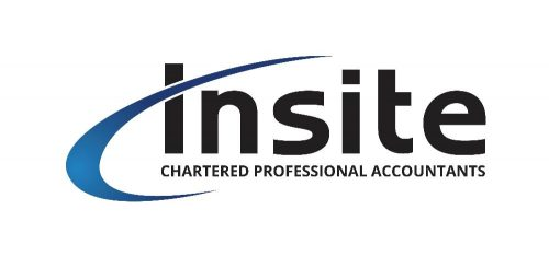 Insite CPA Logo JPG